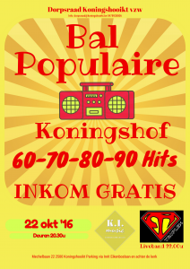 bal-populaire