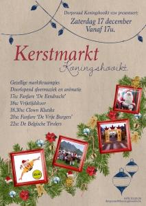 kerstmarkt-2016